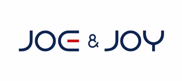 Joe&Joy(Guangzhou) Mother&Baby Products Ltd.