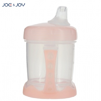 260ML Drinking Cup with Handle