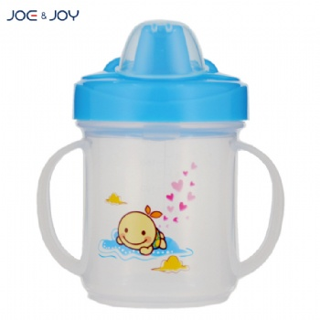 180ML Drinking Cup with Handle