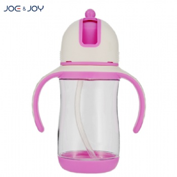 350ML Drinking Cup with Handle