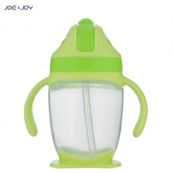 wholesale Trainer Drinking Sippy Training Baby Cup